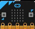 深坑創意家:Scratch與Micro:bit
